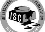 ISC Semi-Finalist